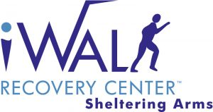 iWalk Recovery Center