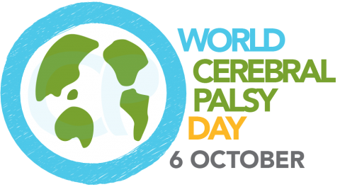 cerebral palsy day