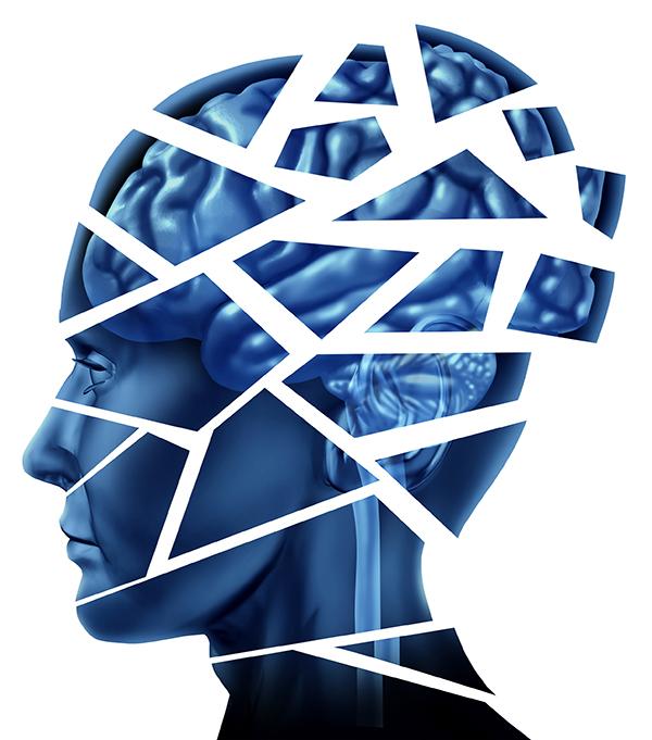brain injury blog