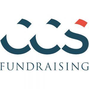 P2O Sponsor CCS Fundraising