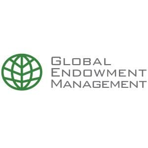 P2o gala sponsor global endowment management