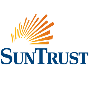 SunTrust P2O Sheltering Arms Sponsor