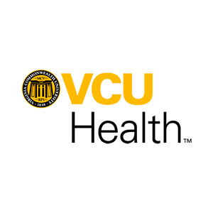 VCU Health Sheltering Arms 2019 Gala