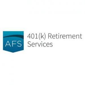 AFS 401k P2O Sheltering Arms Sponsor