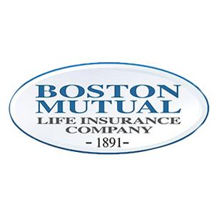 Boston Mutual Live Insurance company Sheltering Arms p2o sponsor