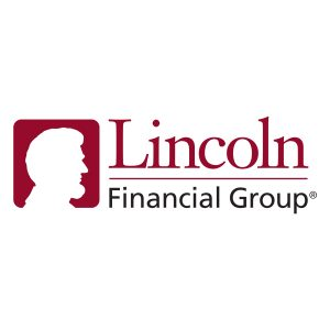 Lincoln Financial P2O Gala Sponsor