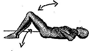 pelvic floor exercise 2