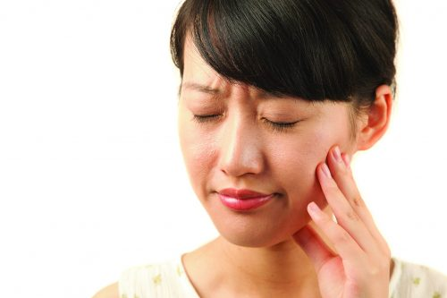 Tmj Disorder Symptoms Causes Understanding The Pain