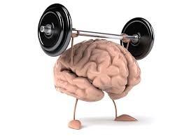 concussion-self-care