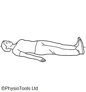 knee-exercises
